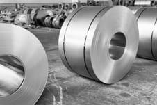 ASTM A515 Grade 65 Carbon Steel Sheets, Plates & Coils