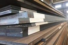 ASTM A515 Grade 70 Carbon Steel Sheets, Plates & Coils