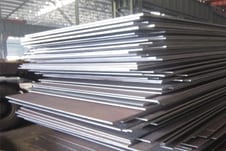 ASTM A516 Grade 65 Carbon Steel Sheets, Plates & Coils