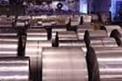 ASTM-A879-CQ Mild Steel Sheets, Plates & Coils