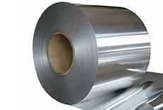j1 j2 j4 coils suppliers