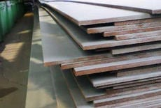 j1 j2 j4 plates suppliers