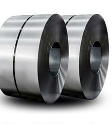j1 sheets plates coils suppliers