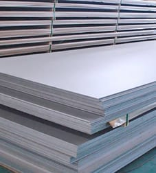 j2 sheets plates coils suppliers