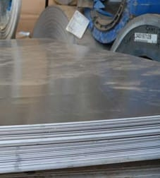 ss 904l sheets plates and coils suppliers