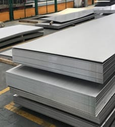 ss 309 309h sheets plates coils suppliers