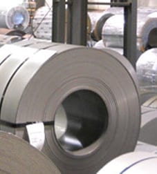 ss 310/ 310s/ 310h sheets plates and coils suppliers