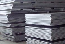 ss 316 316l plates suppliers
