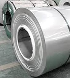 ss 316 / 316ti /316h sheets plates and coils suppliers