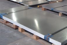 ss 316 316l sheets suppliers