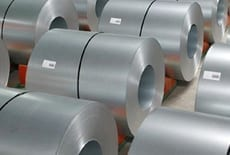 ss 317 317l coils suppliers