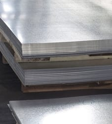 ss 316 / 31ss 317 / 317l sheets plates and coils suppliers