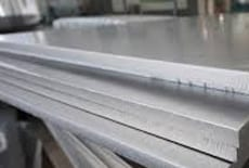 ss 317 317l sheets suppliers