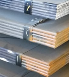 ss 321 321h sheets plates coils suppliers