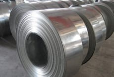 ss 347 347h coils suppliers