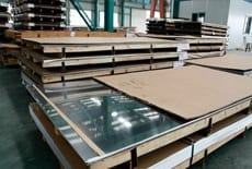 ss 347 347h plates suppliers