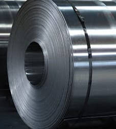 ss 347 347h sheets plates coils suppliers