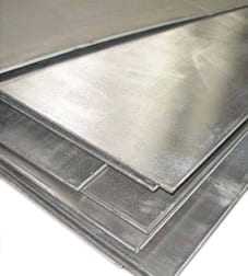 ss 409 sheets plates coils suppliers