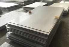 ss 410 sheets suppliers
