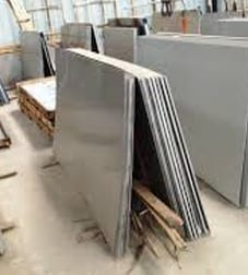 ss 410 sheets plates coils suppliers