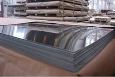 SS 430 sheets suppliers