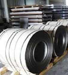 ss 430 sheets plates coils suppliers