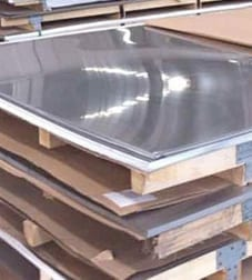 ss 446 sheets plates coils suppliers