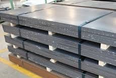 SS 904l sheets suppliers