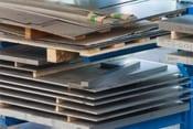 titanium grade 5 sheets plates coils in mumbai