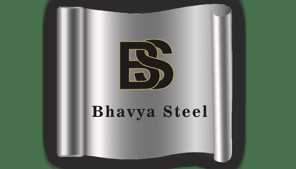 BHAVYA STEEL