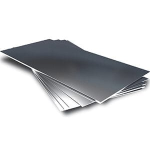 high-nickel-alloy-sheets-plates-coils-suppliers-in-mumbai