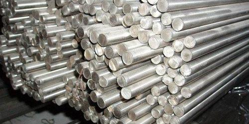 stainless steel 310 alloy steel