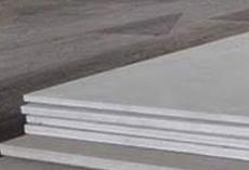 alloy steel grade 12 sheets supliers