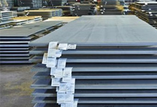 alloy steel grade 12 sheets